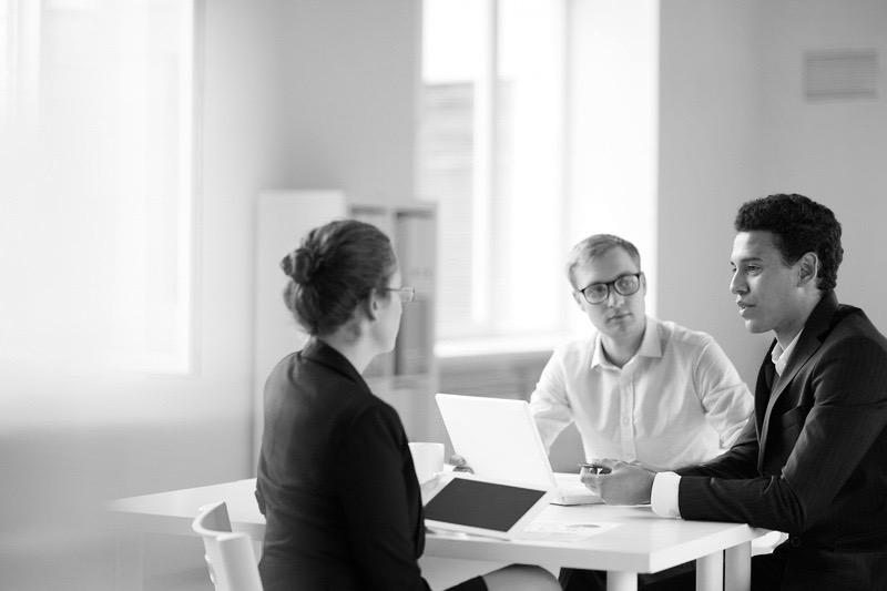 Workshop Content - Partner